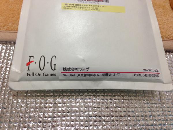 DPP_9485.JPG